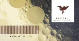 Viva Colores Artigall Design Agentur Unikat Handwerk Druck Dekoration Beschriftung Logodesign Logo Visualisierungen Illustrationen Flyer Poster Druck