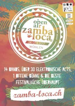 Viva Colores Design Agentur Unikat Handwerk Druck Dekoration Beschriftung Logodesign Logo Visualisierungen Illustrationen Flyer Poster Druck